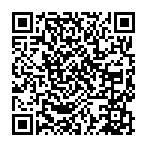 QR_Codemos.jpg