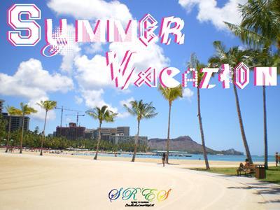 夏期休暇**.jpg