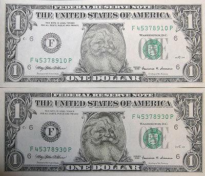 Santa-Dollar1221.jpg