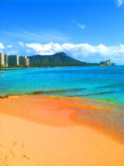 hawaii113.jpg