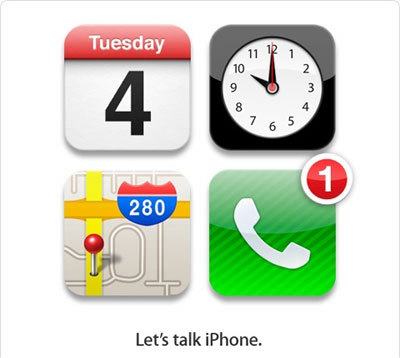 iphone5.1.jpg