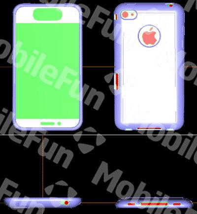 iphone5case.jpg