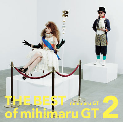 mihimaru-GTshokai_.jpg