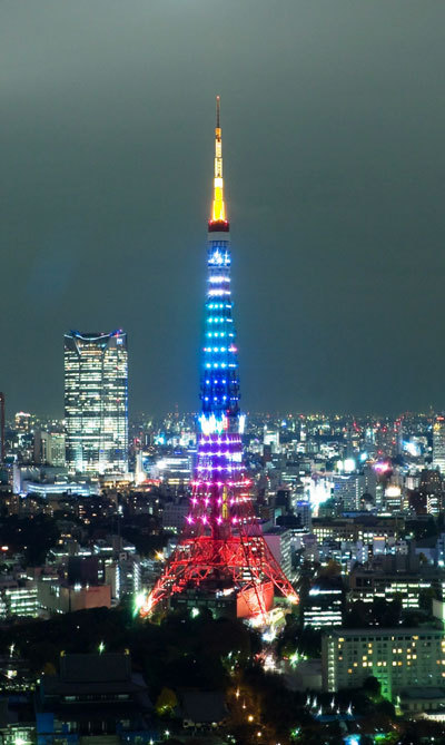 samuraitower.jpg