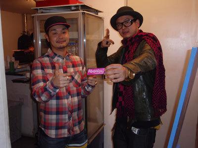 shimurakunnutiawse3.jpg