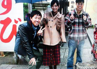 syabekuri7b.jpg