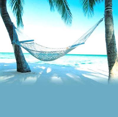 vacationsres.jpg