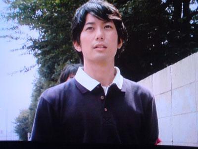 yonimo1.jpg